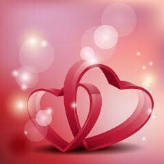 双子座の恋愛